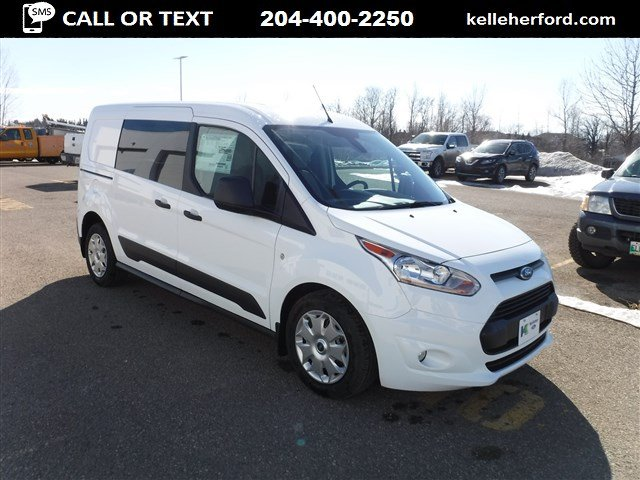 new 2017 ford transit connect xlt van mini van cargo in brandon 990460 kelleher ford. Black Bedroom Furniture Sets. Home Design Ideas